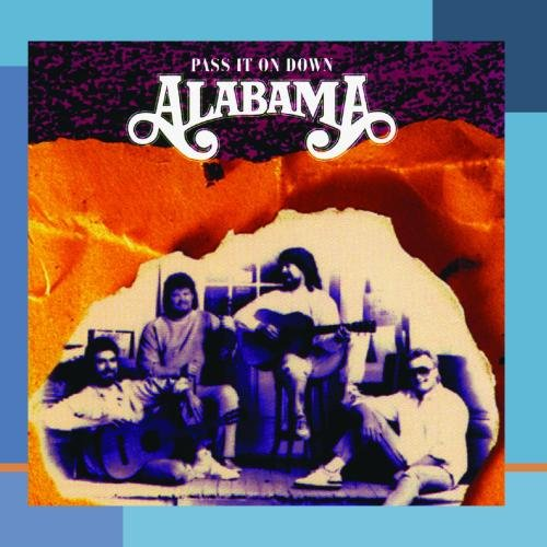 Alabama Forever's As Far As I'll Go profile picture