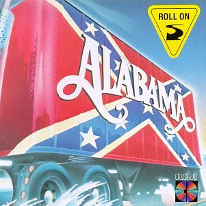 Alabama If You're Gonna Play In Texas (You Gotta Have A Fiddle In The Band) profile picture