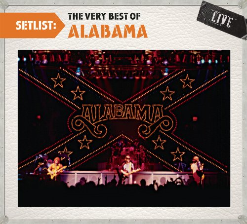 Alabama Love In The First Degree profile picture