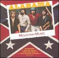 Alabama Take Me Down profile picture