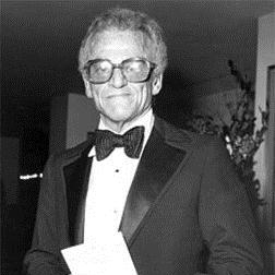 Download or print Too Late Now Sheet Music Notes by Alan Jay Lerner for Real Book - Melody, Lyrics & Chords - C Instruments