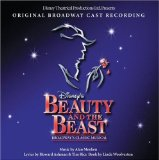 Download Alan Menken Be Our Guest (from 'Beauty And The Beast') Sheet Music arranged for Beginner Piano - printable PDF music score including 2 page(s)