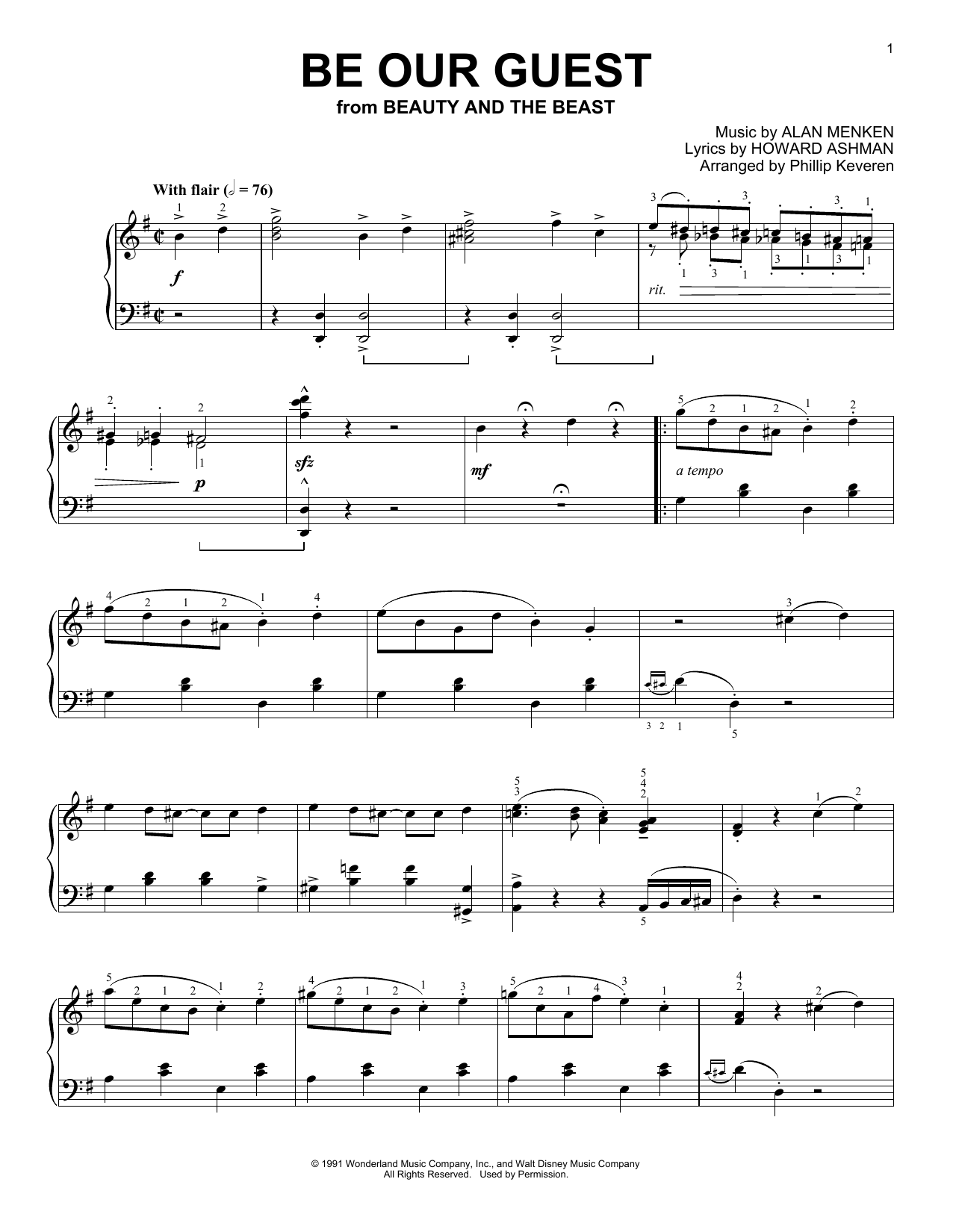 Download Kempton 'Kendor Debut Solos - Flute - Piano Accompaniment' Digital Sheet Music Notes & Chords and start playing in minutes