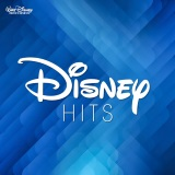Download or print Disney Movie Ballads (Medley) Sheet Music Notes by Mac Huff for 3-Part Mixed