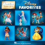 Download or print How Does A Moment Last Forever (from Beauty and The Beast) Sheet Music Notes by Alan Menken for Piano Solo