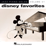 Download or print Part Of Your World Sheet Music Notes by Howard Ashman for Piano