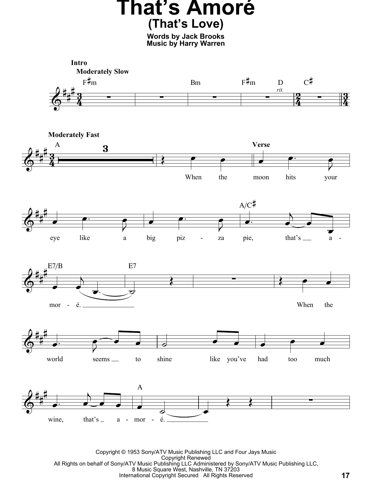 Download Frank J. Halferty 'Classical FlexDuets - F Instruments' Digital Sheet Music Notes & Chords and start playing in minutes