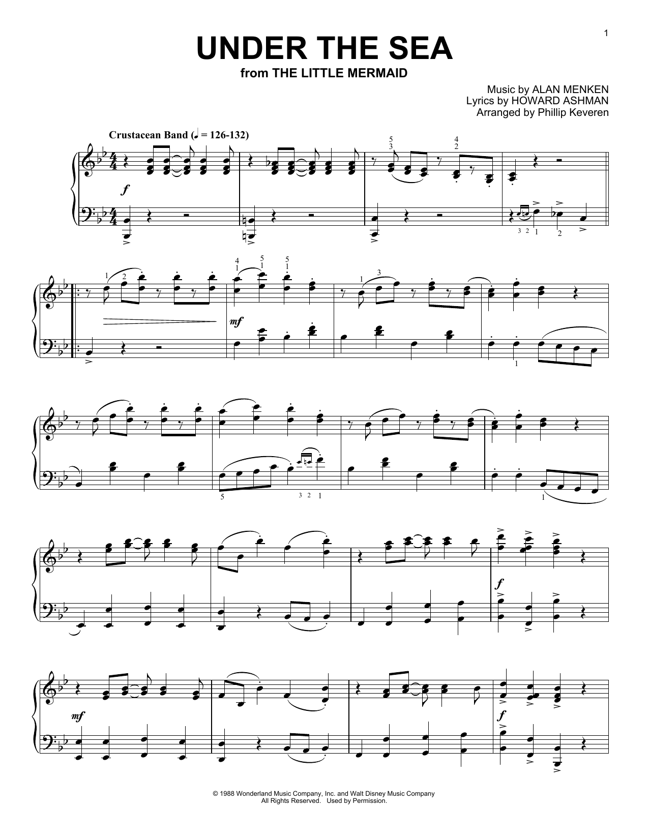 Download Kempton 'Kendor Debut Solos - Flute' Digital Sheet Music Notes & Chords and start playing in minutes
