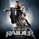 Download or print Lara Croft Tomb Raider: The Cradle Of Life (Pandora's Box) Sheet Music Notes by Alan Silvestri for Piano