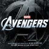 Download or print The Avengers Sheet Music Notes by Alan Silvestri for Piano