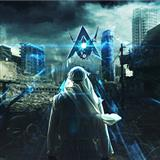 Download Alan Walker Darkside (feat. Au/Ra & Tomine Harket) Sheet Music arranged for Piano, Vocal & Guitar (Right-Hand Melody) - printable PDF music score including 5 page(s)