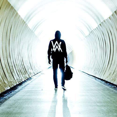 Alan Walker Faded pictures
