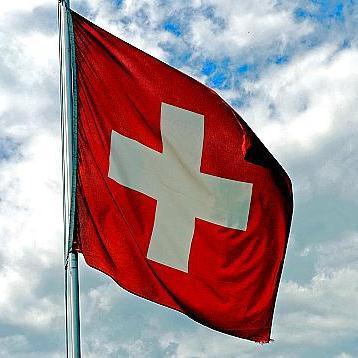 Alberik Zwyssig Schweizer Psalm (Swiss National Anthem) profile picture