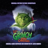 Download Albert Hague You're A Mean One, Mr. Grinch (from Dr. Seuss How The Grinch Stole Christmas) (arr. Ph Sheet Music arranged for Big Note Piano - printable PDF music score including 2 page(s)