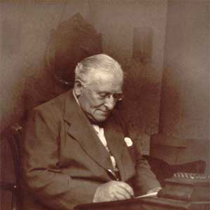 Albert Ketèlbey In A Persian Market pictures