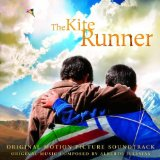 Download or print Fly A Kite (from The Kite Runner) Sheet Music Notes by Alberto Iglesias for Piano