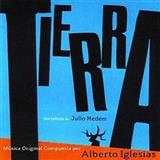 Download or print Tierra (from