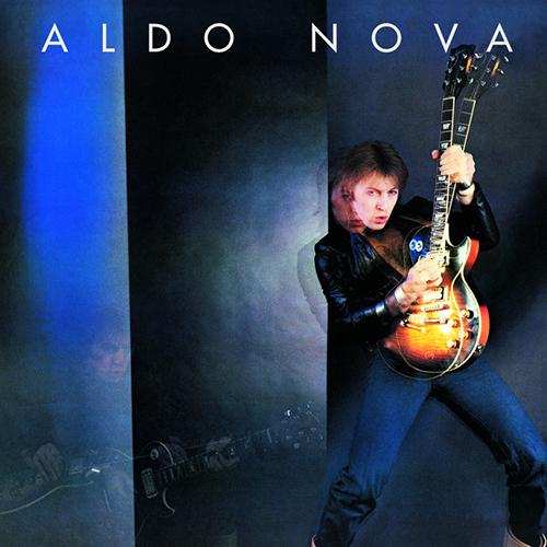 Aldo Nova Fantasy profile picture