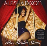 Download or print Let's Get Excited Sheet Music Notes by Alesha Dixon for Piano, Vocal & Guitar