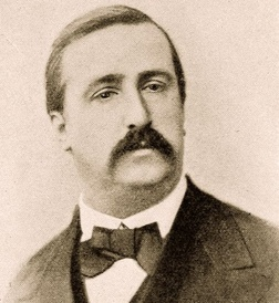 Download Alexander Borodin Polovtsian Dance Theme Sheet Music arranged for Melody Line & Chords - printable PDF music score including 2 page(s)