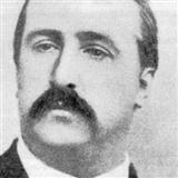 Download or print Polovtsian Dances Sheet Music Notes by Alexander Borodin for Piano