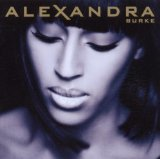Download Alexandra Burke Broken Heels Sheet Music arranged for Piano, Vocal & Guitar (Right-Hand Melody) - printable PDF music score including 8 page(s)