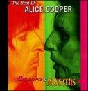 Alice Cooper Poison profile picture
