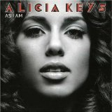Download or print No One Sheet Music Notes by Alicia Keys for Easy Piano