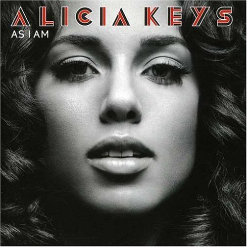 Alicia Keys Teenage Love Affair profile picture
