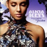Download Alicia Keys Try Sleeping With A Broken Heart Sheet Music arranged for Piano, Vocal & Guitar (Right-Hand Melody) - printable PDF music score including 8 page(s)