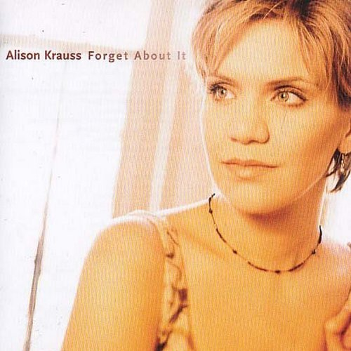 Alison Krauss Ghost In This House profile picture