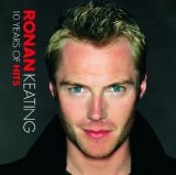 Download or print When You Say Nothing At All Sheet Music Notes by Ronan Keating for Piano