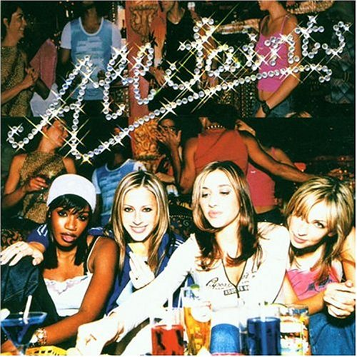 All Saints Whoopin' Over You pictures