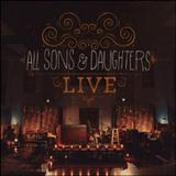 Download All Sons & Daughters Great Are You Lord Sheet Music arranged for Solo Guitar Tab - printable PDF music score including 3 page(s)