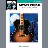 Download Allan Jaffe Skeleton Dance Sheet Music arranged for Easy Guitar Tab - printable PDF music score including 3 page(s)