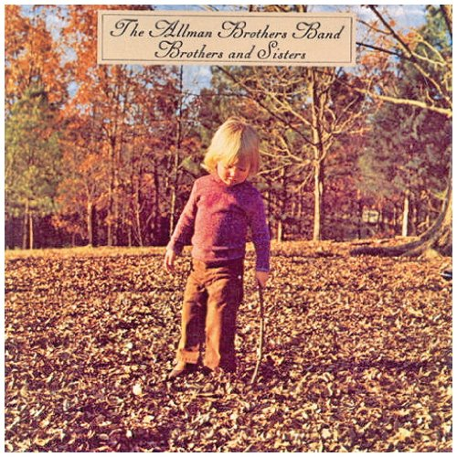 The Allman Brothers Band Wasted Words pictures