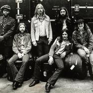 Download or print You Can't Lose What You Ain't Never Had Sheet Music Notes by The Allman Brothers Band for Guitar Tab