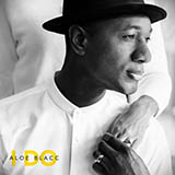 Download or print I Do Sheet Music Notes by Aloe Blacc for Piano, Vocal & Guitar (Right-Hand Melody)