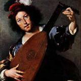 Download Alonso De Mudarra Fantasia Sheet Music arranged for Guitar - printable PDF music score including 4 page(s)