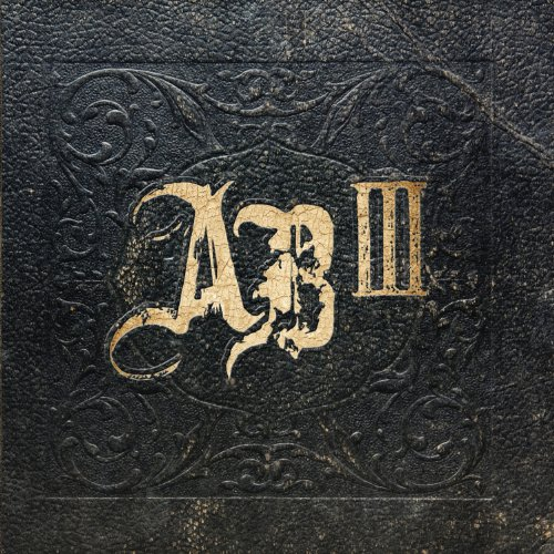 Alter Bridge Words Darker Than Their Wings profile picture