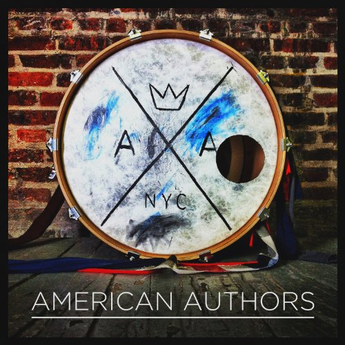 American Authors Best Day Of My Life profile picture