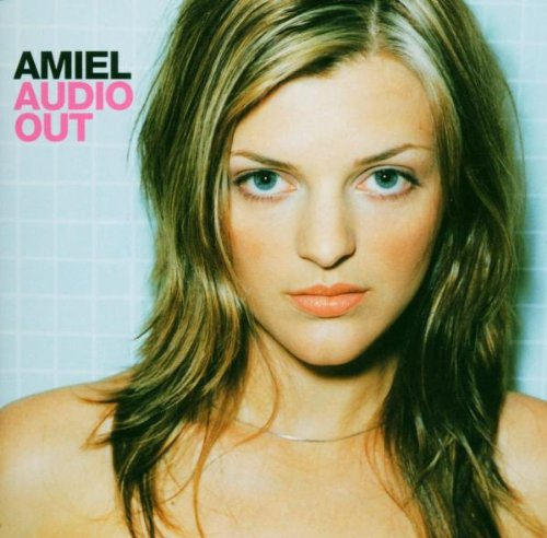 Amiel Lovesong profile picture
