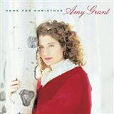 Download Amy Grant Breath Of Heaven (Mary's Song) Sheet Music arranged for Piano & Vocal - printable PDF music score including 5 page(s)