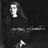Download or print Heirlooms Sheet Music Notes by Amy Grant for Piano, Vocal & Guitar (Right-Hand Melody)