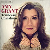 Download or print Tennessee Christmas Sheet Music Notes by Amy Grant for Educational Piano