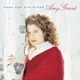 Download Amy Grant The Most Wonderful Time Of The Year Sheet Music arranged for Piano & Vocal - printable PDF music score including 10 page(s)