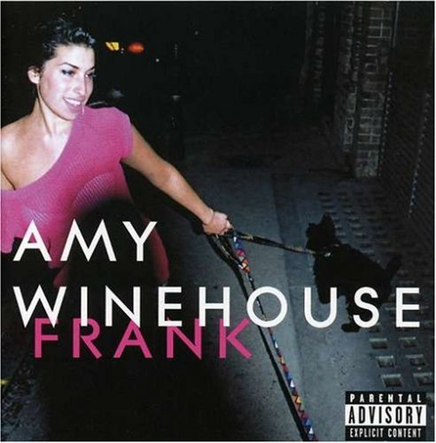Amy Winehouse Help Yourself profile picture