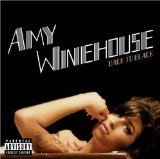 Download Amy Winehouse You Know I'm No Good Sheet Music arranged for School of Rock – Vocal - printable PDF music score including 4 page(s)