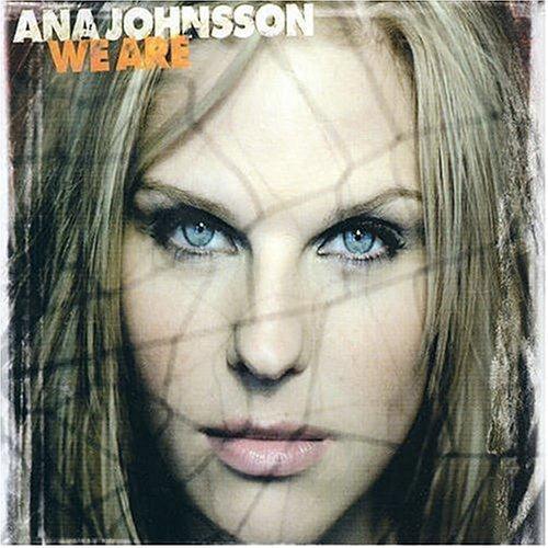 Ana We Are profile picture