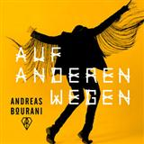 Download or print Auf Anderen Wegen Sheet Music Notes by Andreas Bourani for Piano, Vocal & Guitar (Right-Hand Melody)